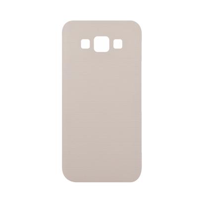 Futrola Case Color za Samsung A500F Galaxy A5 Siva