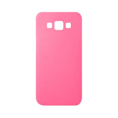 Futrola Case Color za Samsung A500F Galaxy A5 Pink