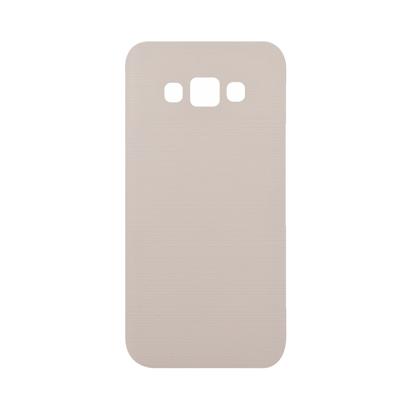 Futrola Case Color za Samsung A300F Galaxy A3 Siva