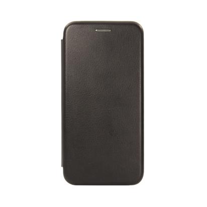 Futrola Secure Protection za Huawei Honor 10X Lite crna