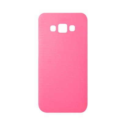 Futrola Case Color za Samsung A300F Galaxy A3 Pink