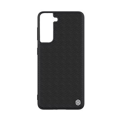Futrola Nillkin Textured Case za Samsung G996B Galaxy S21 Plus / S30 Plus crna