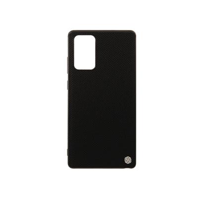 Futrola Nillkin Textured Case za Samsung G780F Galaxy S20 FE/ S20 Lite crna