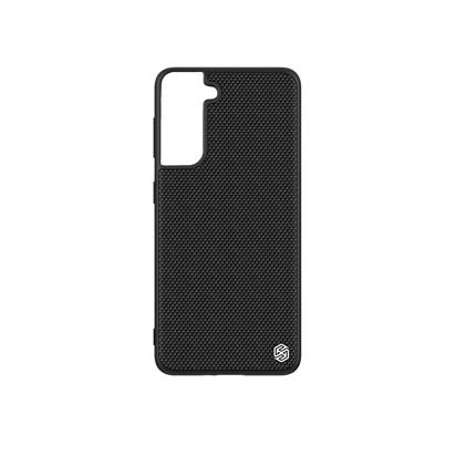 Futrola Nillkin Textured Case za Samsung G990F Galaxy S21 / S30 crna