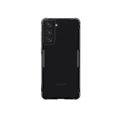 Futrola Nillkin Nature za Samsung G990F Galaxy S21 / S30 bela