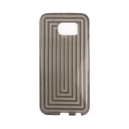 Futrola CUBE za Samsung G920F Galaxy S6 Siva