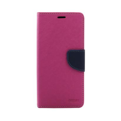 Futrola Mercury za Samsung A310 Galaxy A3 2016 pink
