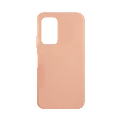 Futrola Candy Color za Huawei Honor 10x Lite Baby Rose