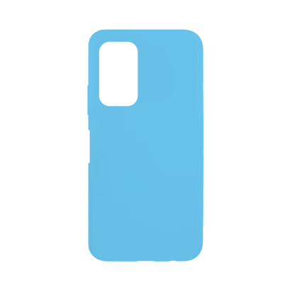 Futrola Candy Color za Huawei Honor 10x Lite Blue