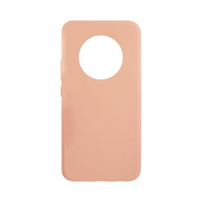 Futrola Candy Color za Huawei Mate 40 Baby Rose
