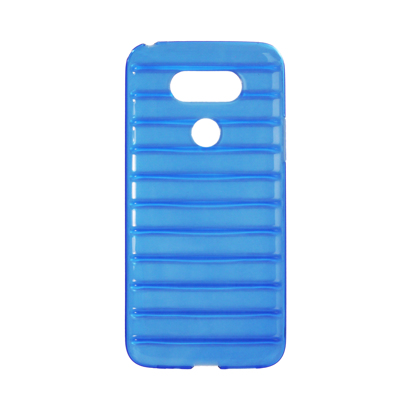Futrola STEP za LG G5 H850 Plava