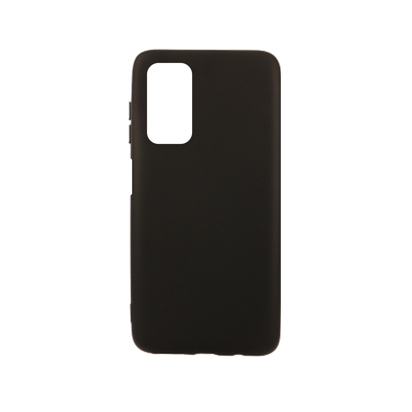 Futrola Mobilland Case New za Huawei Honor 10x Lite crna