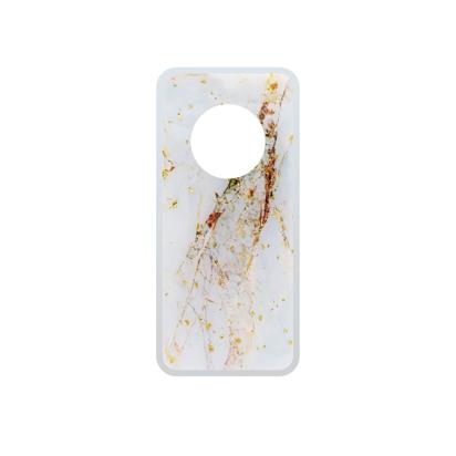 Futrola Shine Marble za Huawei Mate 40 Pro / Mate 40 Pro Plus model 5