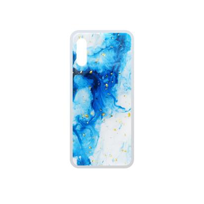 Futrola Shine Marble za Huawei 9X Pro / Huawei P smart Pro 2019 model 2