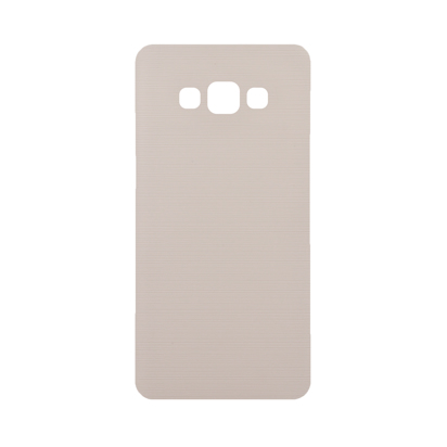 Futrola Case Color Samsung A800F Galaxy A8 Siva