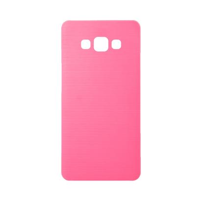 Futrola Case Color Samsung A800F Galaxy A8 Pink