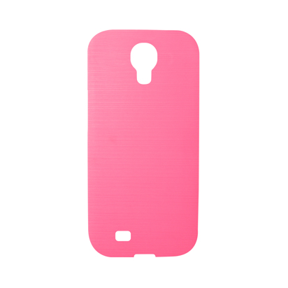Futrola Case Color Samsung I9500 Galaxy S4 Pink