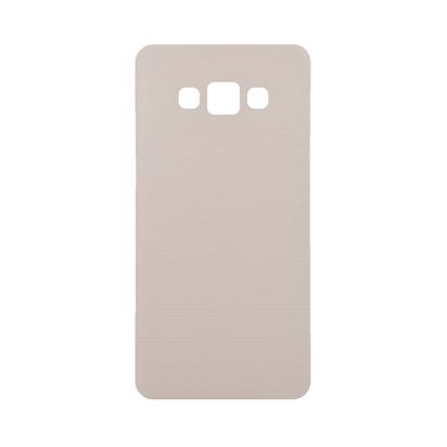 Futrola Case Color Samsung A700F Galaxy A7 Siva