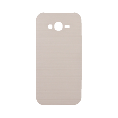 Futrola Case Color Samsung J700FF Galaxy J7 Siva