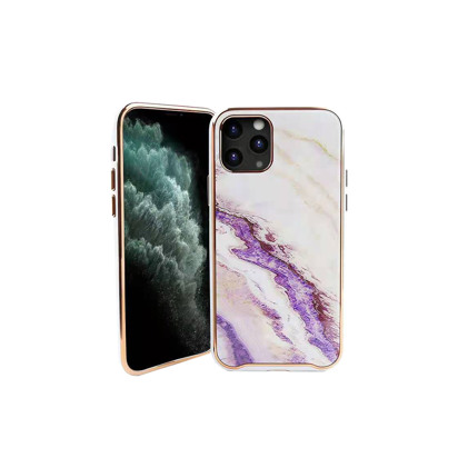 Futrola Elegant Marble za iPhone 12 Mini 5.4 inch Model 2