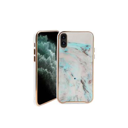 Futrola Elegant Marble za iPhone 7/8/SE 2020 Model 1