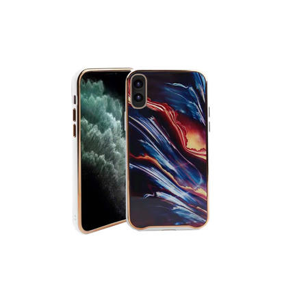 Futrola Elegant Marble za iPhone 7/8/SE 2020 Model 3