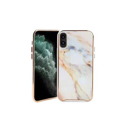 Futrola Elegant Marble za iPhone 7/8/SE 2020 Model 4