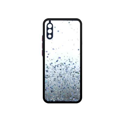 Futrola Sparkly za Huawei P20 Lite crna