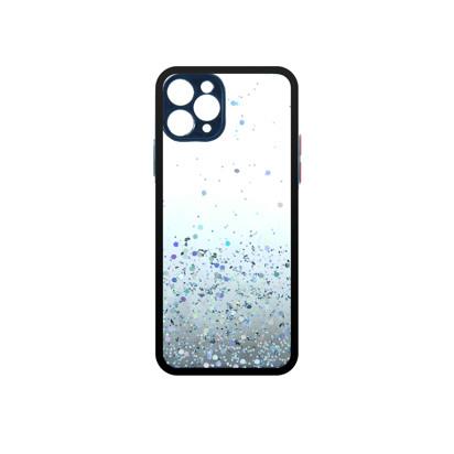 Futrola Sparkly za iPhone 11 Pro / XI 5.8 inch crna