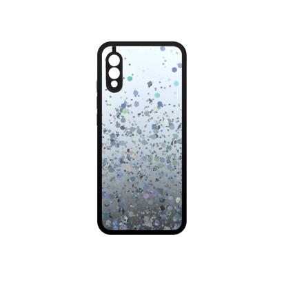 Futrola Sparkly za Huawei Y7 2019/ Y7 Prime 2019 crna