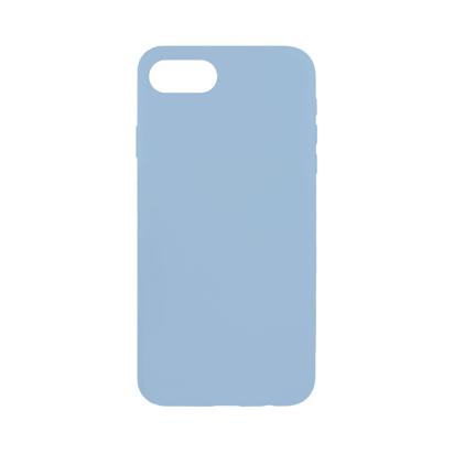 Futrola Candy Color za iPhone 5G/5S/SE Lila