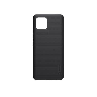 Futrola Nillkin Frosted Series Cover za Samsung A226B Galaxy A22 5G crna