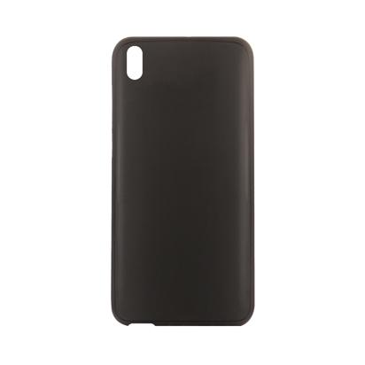 Futrola Silikon Mobilland Case HTC Desire 816 Crna