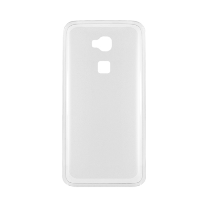 Futrola Silikon Mobilland Case Huawei Honor 5X Bela
