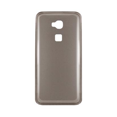 Futrola Silikon Mobilland Case Huawei Honor 5X Crna