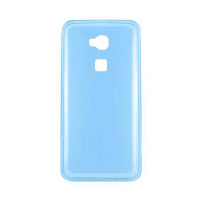 Futrola Silikon Mobilland Case Huawei Honor 5X Plava