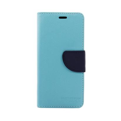Futrola Mercury Huawei Honor 5X tirkizna
