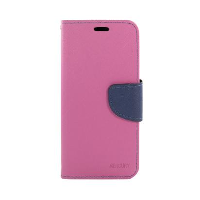 Futrola Mercury Huawei Y5 II pink