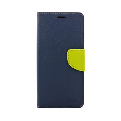 Futrola Mercury Samsung Galaxy Note 6 teget