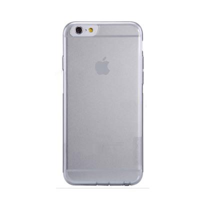 Futrola Nillkin Nature za Iphone 6G/6S Bela