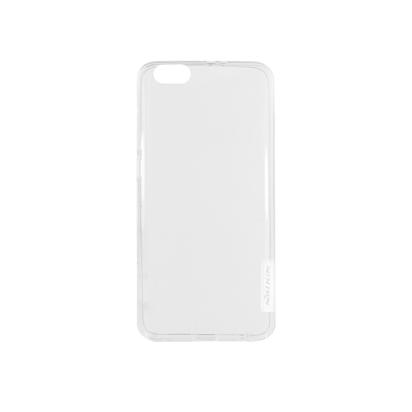 Futrola Nillkin Nature za iPhone 6 Plus/6S Plus Bela