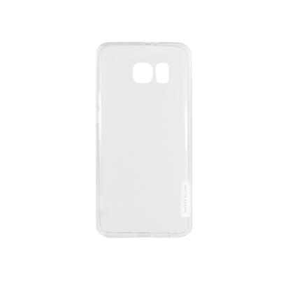 Futrola Nillkin Nature za Samsung G920F Galaxy S6 Bela