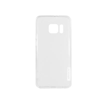 Futrola Nillkin Nature za Samsung G935F Galaxy S7 Edge Bela