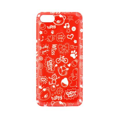 Futrola Print Mobilland Case za iPhone 7/8/SE 2020 model 2