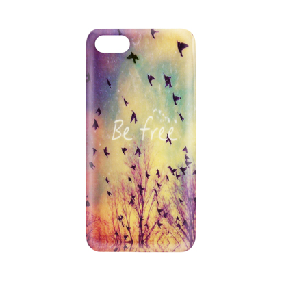 Futrola Print Mobilland Case za iPhone 7/8/SE 2020 model 3