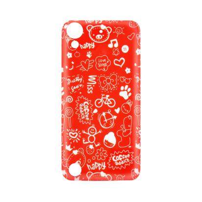Futrola Print Mobilland Case za HTC Desire 530/630/650 model 2