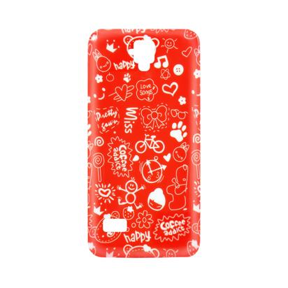 Futrola Print Mobilland Case za Huawei Y5 / Y560  model 2