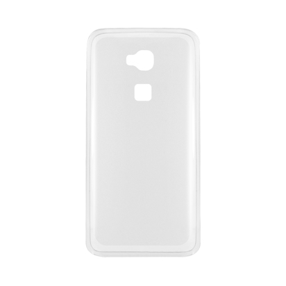 Futrola Silikon Mobilland Case Huawei Honor 5X Plus Bela