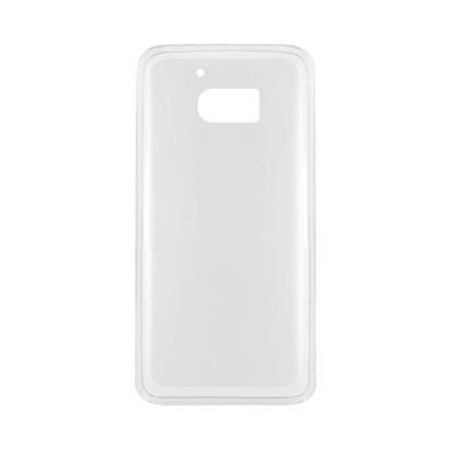 Futrola Silikon Mobilland Case HTC 10 Bela