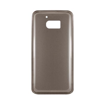 Futrola Silikon Mobilland Case HTC 10 Crna
